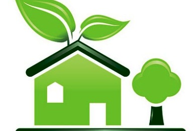 green-regulation-energy-buildings